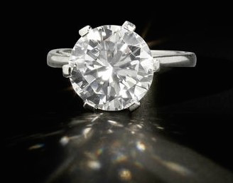coram-james-art-and-antiques-valuers-ten-carat-diamond-ring