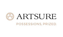 ArtSure